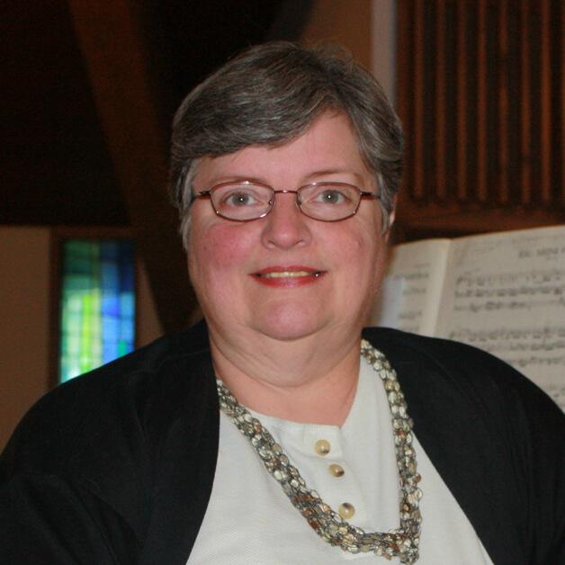 Ms. Karen L. Umberger